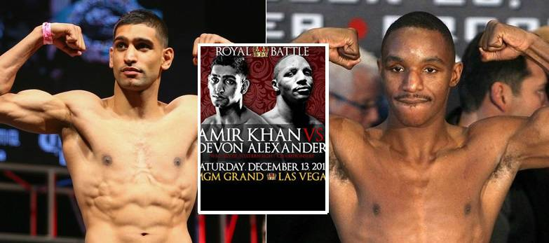 Amir Khan vs Devon Alexander live streaming.jpg