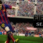 FIFA 15 Seasons How to Win Division 1 (Best Tips)