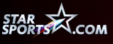 starsports cricket world cup 2015 live streaming