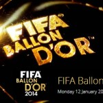 """FIFA """"The Best Award"""" 2016 Ceremony Date & Time (Live TV)"""
