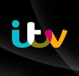 ITV to broadcast Rugby World Cup 2015 live in UK