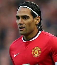 radamel falcao weekly salary