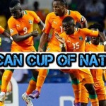 Cameroon beat Egypt 2-1 in the final to win 2017 African Cup of Nations Title