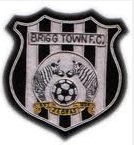 Briggs Town FC