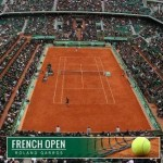 French Open 2018 Prize Money (Men and Women Single's winner to pocket €2.2 million)