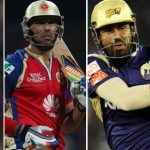 15 Most Expensive Players In Indian Premier League (IPL) History