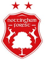 Nottingham Forest 1865 Oldest Football CLub to have won premier LEague
