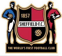 Sheffield FC oldest football club 1857