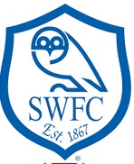 Sheffield Wednesday Oldest Football Club