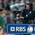 Six Nations 2019 Live Stream (All Matches Live Online)