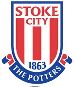 Stoke City 1863 Oldest Football Club in Premier League
