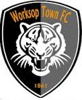 Worksop Town FC 1861