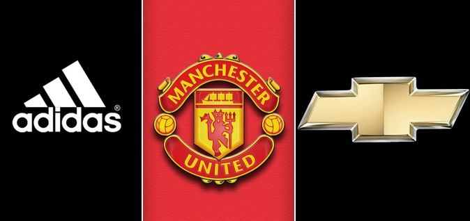manchester united financially biggest club in the world