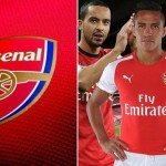 Arsenal Player Salaries 2016-17 (Wage Bill Revealed)