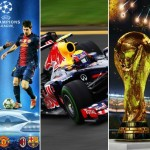 10 Sports Competitions With Highest Prize Money In 2016