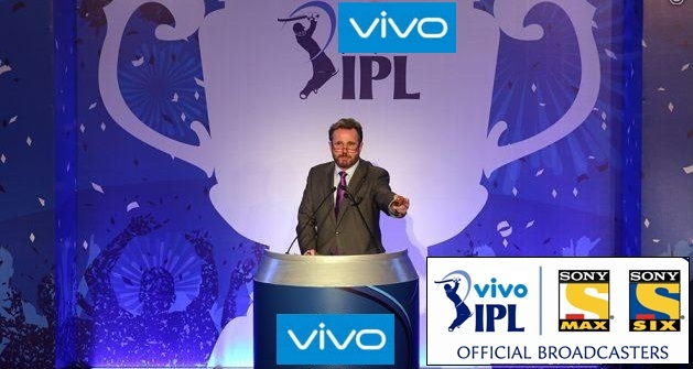 IPL Auction Live Stream