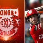 Kings XI Punjab 2017 IPL Team Squad (Auction Results)