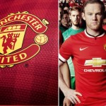 Manchester United Player Salaries 2016-17 – (Highest Wage bill in premier league)