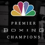 NBC Thurman vs Guerrero live streaming