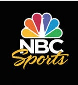 NBCSports F1 coverage in United States