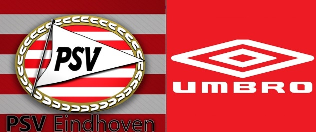 PSV Umbro Kit Deal