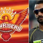 Sunrisers Hyderabad 2017 IPL Team Squad (Auction Results)