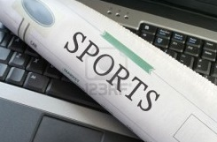 totalSPORTEK sports site