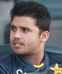 Azhar Ali pakistan new captain