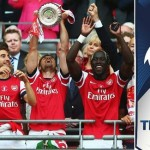 FA Cup 2018 Prize Money & Gate Receipts Share