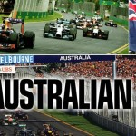 Australian Formula 1 Grand Prix 2017 Race Results & Highlights