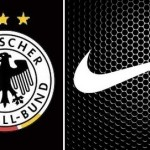 Most valuable National Football Team Kit Suppliers Deals