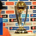 2019 ICC Cricket World Cup 10 Team Single Group Format & Knock Out Qualifying Explained