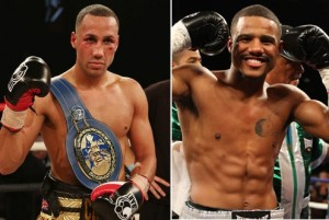 James Degale vs andre dirrell live stream