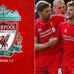 Liverpool Player Salaries 2016-17 (Leaked Squad Wages)