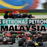 Max Verstappen has won the Malaysia (Sepang) Formula 1 Grand Prix 2017 (Race Results & Highlights)