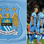 Manchester City Player Salaries 2017-18 (Bonus related contracts revealed)
