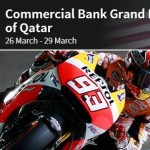 Qatar MotoGP live streaming