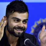 Virat Kohli Salary & Net Worth (Most Marketable Cricketer)