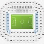 Barcelona vs Bayern Munich tickets