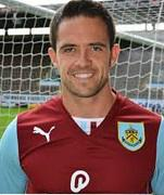 Danny Ings manchester United
