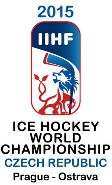 Ice Hockey world championship Live Stream
