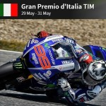 Italian (Mugello) MotoGP Grand Prix 2017 Race Results & Highlights