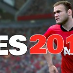 PES 2016 Release Date Confirmed 15th September 2015