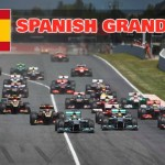 Lewis Hamilton has won the Spanish (Catalunya) Formula 1 Grand Prix 2017 Race Results & Highlights