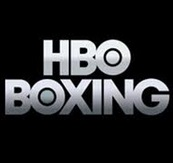 HBO Boxing live stream