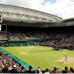 Wimbledon 2017 TV Channels Broadcasting Worldwide (Confirmed)