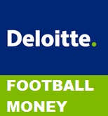 deloitte football rich list 2015
