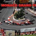 Vettel wins 2017 Monaco Grand Prix and Ferrari dominates the race weekend (Results & Highlights)