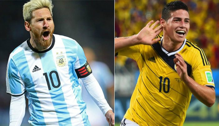 argentina-vs-colombia-live-stream