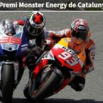 Catalunya (Barcelona) MotoGP Grand Prix 2017 (Race Results & Highlights)